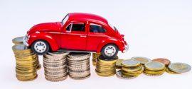 Geld sparen bei der KFZ-Versicherung - ihr Makler in Northeim