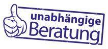 unabhängige Beratung für Versicherungen in Northeim