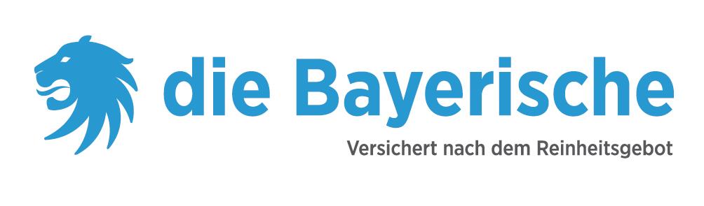 logo_die_bayerische